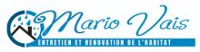 Mario Renov' Entretien et Rénovation de l'habitat: Couverture, Demoussage, Isolation, Ramonage, Ravalement, Façade, Toitu